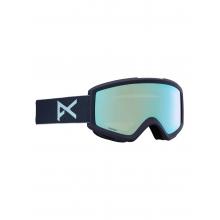 Anon Helix 2.0 Goggles + Bonus Lens