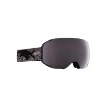 Anon M2 Goggles + Bonus Lens + MFI® Face Mask