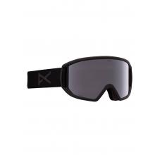 Anon Relapse Goggles + Bonus Lens + MFI® Face Mask