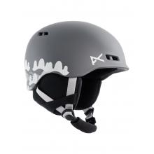 Kids' Anon Burner Helmet by Burton