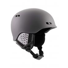 Anon Rodan Helmet by Burton