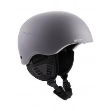 Anon Helo 2.0 Helmet by Burton