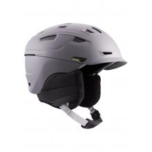 Anon Prime MIPS® Helmet by Burton