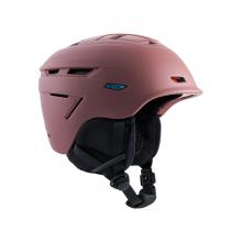 Anon Echo Helmet by Burton