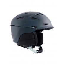 Anon Nova MIPS® Helmet by Burton