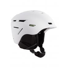 Anon Omega Helmet by Burton