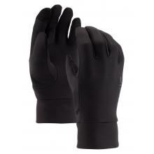 Kids' Burton Screen Grab® Glove Liner by Burton in Dumont CO