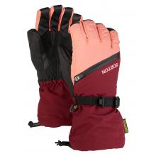 Kids' Burton Vent Gloves by Burton in Aurora CO