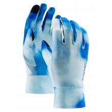 Burton Touchscreen Glove Liner by Burton