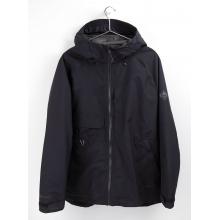 Men's Burton GORE-TEX Multipath Shell Jacket by Burton