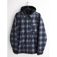 Men's Burton Dunmore Jacket by Burton in Boulder CO