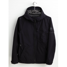 Women's Burton GORE-TEX Multipath Shell Jacket by Burton