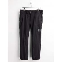 Men's Burton [ak] Softshell Pants by Burton