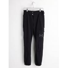 Women's Burton [ak] Softshell Pants by Burton