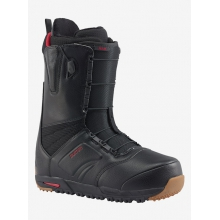 Ruler Boots by Burton