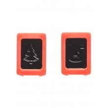 Burton Channel Plugs by Burton