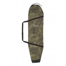 Cinch Sack Board Bag by Burton