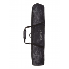 Burton Wheelie Gig Bag Board Bag