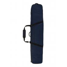 Burton Wheelie Gig Bag Board Bag by Burton