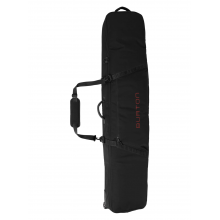 Burton Wheelie Gig Bag Board Bag by Burton in Squamish BC