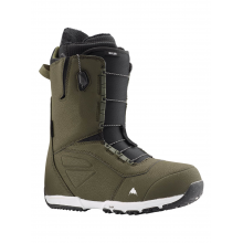 Men's Burton Ruler Snowboard Boot