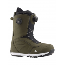 Men's Burton Ruler Boa Snowboard Boot by Burton