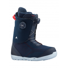 Men's Swath Boa Snowboard Boot by Burton