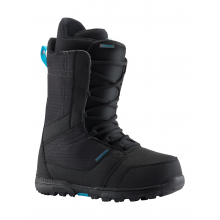 Men's Burton Invader Snowboard Boot