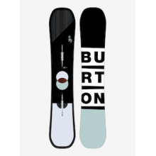 Custom by Burton