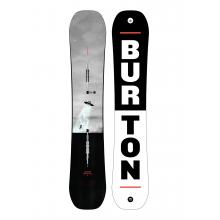 Men's Burton Process Camber Snowboard