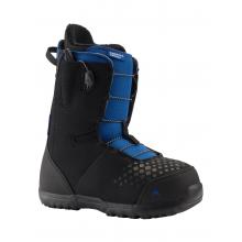 Kids' Burton Concord Smalls Snowboard Boot by Burton