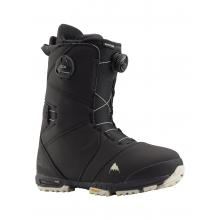 Men's Photon Boa Snowboard Boot by Burton