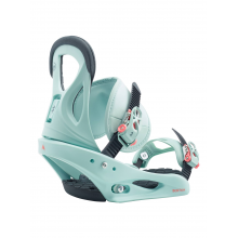 Women's Burton Citizen Re:Flex Snowboard Binding
