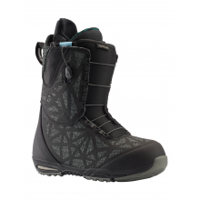 Women's Supreme Snowboard Boot by Burton