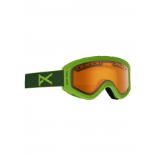 Kids' Anon Tracker Goggle