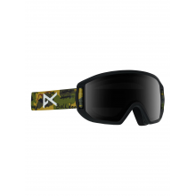 Relapse Jr MFI Goggle Asian Fit by Burton