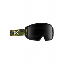 Kids' Anon Relapse Jr. Goggle by Burton in Alamosa CO