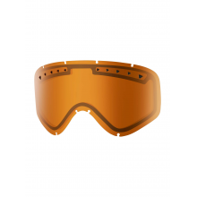 Kids' Anon Tracker Goggle Lens by Burton