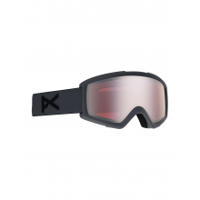 Men's Anon Helix 2.0 Sonar Goggle + Spare Lens by Burton in Alamosa CO
