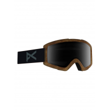 Helix 2.0 Sonar Goggle Asian Fit by Burton