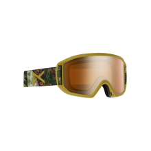 Relapse Goggle Asian Fit by Burton