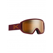 Men's Anon Relapse Goggle + Spare Lens
