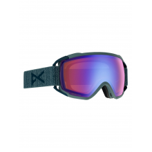 Circuit MFI Goggle Asian Fit by Burton
