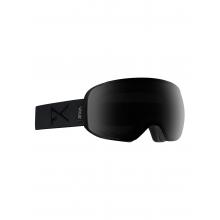 Men's Anon M2 Snapback Goggle + Spare Lens