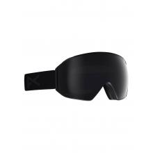 M4 Toric Goggle Asian Fit + Bonus Lens by Burton