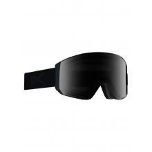 Sync Goggle With Snap-Back + Bonus Lens by Burton