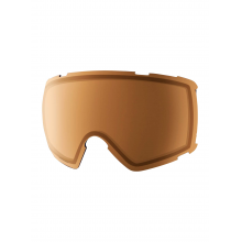Men's Anon Circuit Sonar Lens by Burton