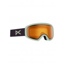 Insight Non-Mirror Goggle