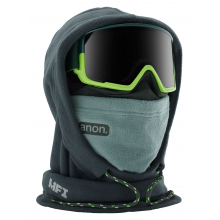 Men's Anon MFI Fleece Helmet Hood