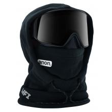 Men's Anon MFI Fleece Helmet Hood by Burton in Costa Mesa CA